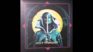 Cutthroat - Don