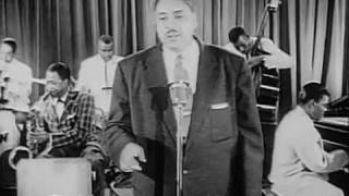 Big Joe Turner - Oke-She-Moke-She-Pop (1955)