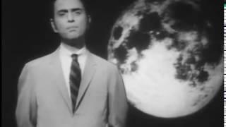 The Violent Universe (1969) Carl Sagan Robert MacNeil