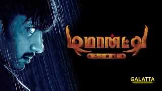 Arulnithi is a director's actor - Ajay Gnanamuthu