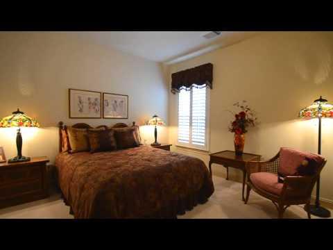 24222 Carino Strada Dr, Richmond, TX 77406, USA