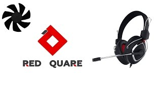 red square sonar обзор