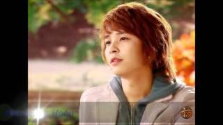 Los cantantes y actores mas huapos de Corea (parte 1)