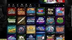 Jackpot City Casino Bewertung - Die 100 Besten Online Casinos
