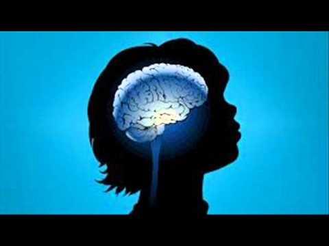 Autism Treatment Pure Binaural Beats ADHD, Aspergers Treatment Binaural beats Isochronic Tones Music