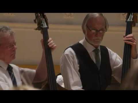 Glasgow City Halls 2017 - Caledonian Fiddle Orchestra