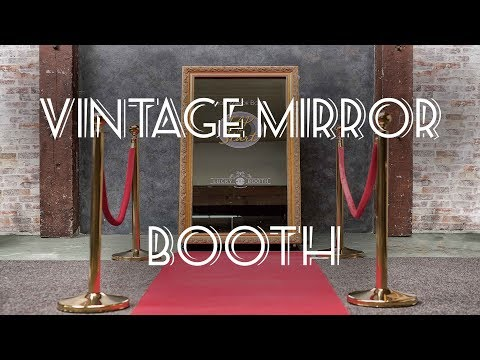 Charleston Booth Company | The #1 Photo Booth Rental in Charleston, SC