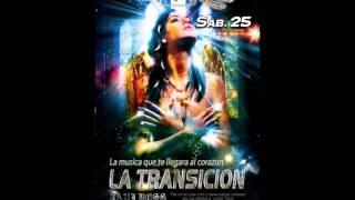 DjZero - Especial TRANSICION Febrero 2012 (americanos, jumper, cantados y makineta)