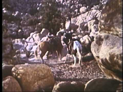 Cisco Kid Dog Story COMPLETE EPISODE free