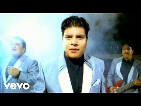 Los Angeles Azules - Ella Se Olvido De Mi (Video Oficial)