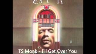 TS Monk - I