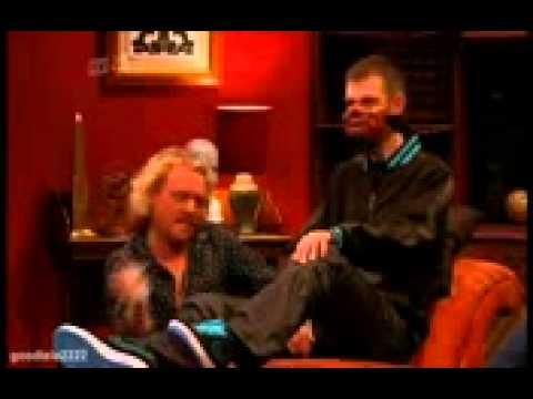 Enter the Void (2009) - IMDb