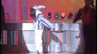 Soul Train Line 93 39 Paperboy.mp3