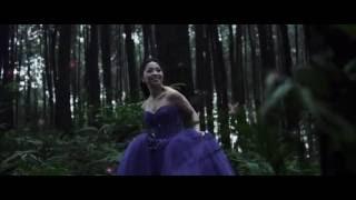 My Belle | Adelle Jewellery