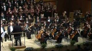 Kodály / Missa brevis - Ite Missa Est -