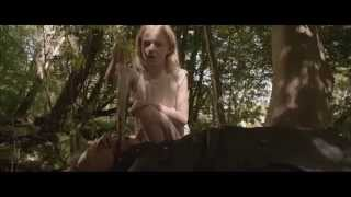 BORGMAN Official Trailer 2013 HD