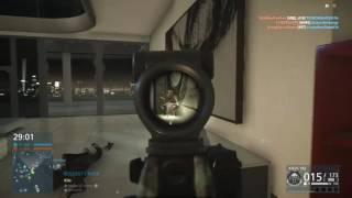 I see dead people ?.. Hoodrich Pablo Juan ft Cash On Delivery (C.O.D)Battlefield™ Hardline