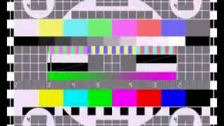 Конец эфира НТК 26.05.11