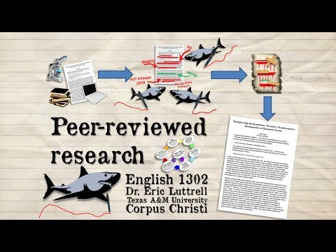 1302 2b peer-reviewed research