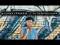 grinderPUNCH collab w/ericwluciano Cinematic - Los Angeles - Sunglasses Brand