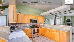 3771 Scott Lane  Colorado Springs CO 80907