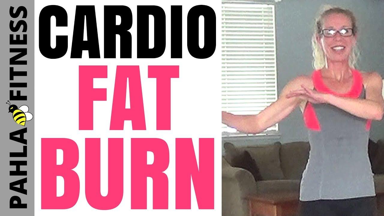 Calorie-Crushing Cardio Calorie-Crushing Cardio new foto