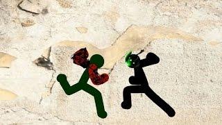 RHG #2   Iagadar vs Nevermore