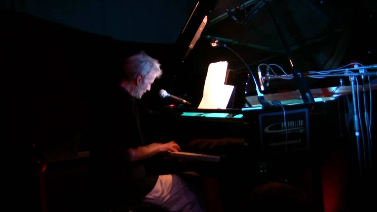 peter-hammill-a-way-out-20091210-elcinghio