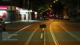 DEGENHARDT - STOLZ [Video HD] ♥ DONNA KLARA