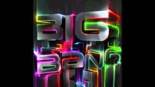BIGBANG - Top Of The World