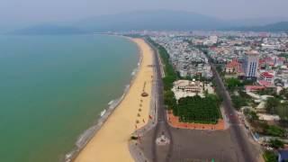Giới thiệu FLC Sea Tower Quy Nhơn