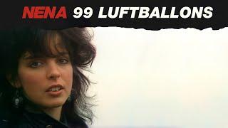 Download lagu NENA | 99 Luftballons [Offizielles Musikvideo]