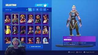 Code: blam (NA EAST) CUSTOM MATCHMAKING - FORTNITE LIVE/ PS4,XBOX,PC,MOBILE WIN=SHOUTOUT