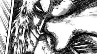 [SPOILERS] MMV - Eren vs Armored Titan