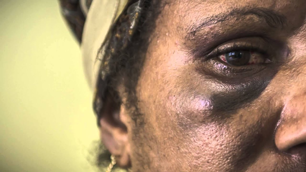 UNHCR - Sexual and Gender Based Violence