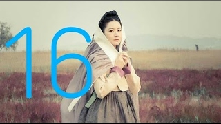 Video Saimdang, Lights Diary eps 16 sub indo download MP3, 3GP, MP4, WEBM, AVI, FLV April 2018