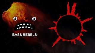 Paris Looky & Tessa Winter - Now Or Never [Bass Rebels Release] Gaming Music No Copyright