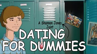 Dating for Dummies (Shannon Jones short)