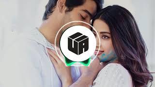 Dhadak Song || Jo Mere Dil Ko Dil Banati Hai Vs Sun Sathiya Remix || Dj Blaze || ua-Tunes