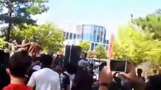 vuclip Biduan TKI Korea Nyanyi Lagu Edan Turun di Acara MAMF, Nyawer BrOo!