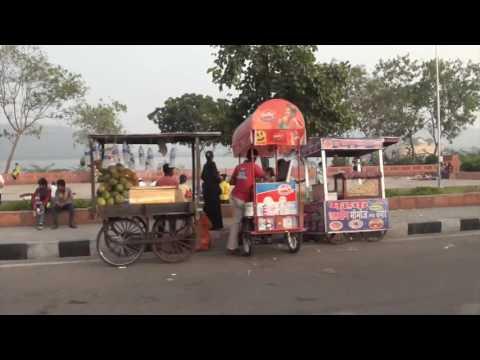 Jaipur-2016-11