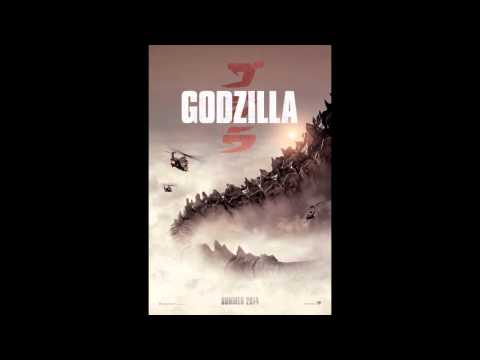 LP GODZILLA 3D NEWS: LEAKED TRAILER THOUGHTS!