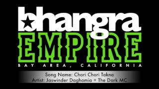 Bhangra Empire - Elite 8 2010 Megamix - Bhangra Songs to Dance To!