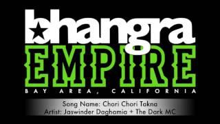Bhangra Empire - Elite 8 2010 Megamix - Bhangra Songs to Dance To!