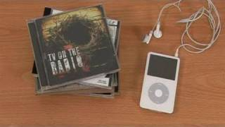 Baixar How To Put Music Onto Your Ipod From A CD