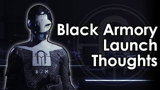 destiny-2-datto-s-thoughts-on-black-armory-launch