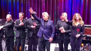 Peter Cetera: Live In Westbury - The Complete Concert Film (June 23rd, 2018)