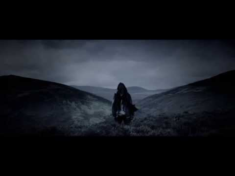 """Primordial """"Babel's Tower"""" (OFFICIAL VIDEO)"""