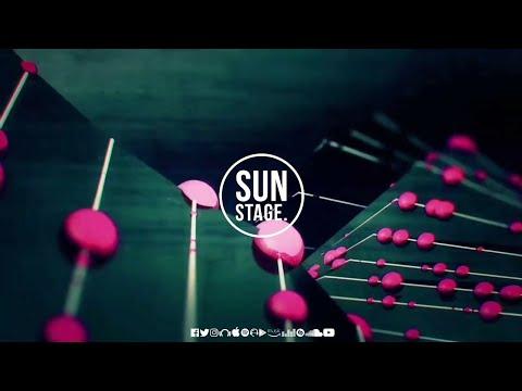 Download Ende - Expanded (Original mix)