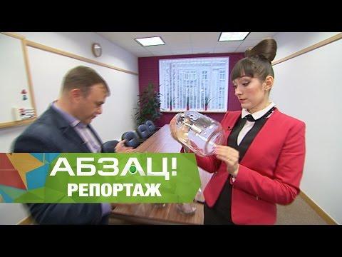 Домашнее порно фото, смотреть русское домашнее порнофото